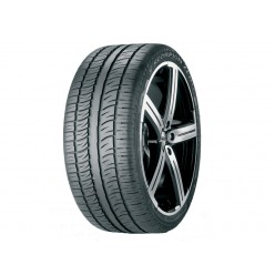 а/ш 235/60*17 V Scorpion Zero Asimmetrico Pirelli TBL