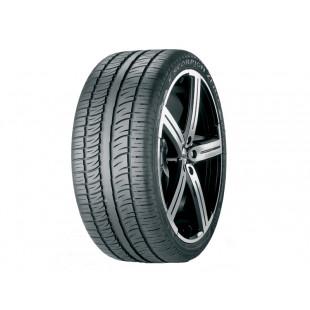 Шины Pirelli Scorpion Zero Asimmetrico 275/45R20
