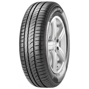 Шины Pirelli P1 Cinturato 205/55R16