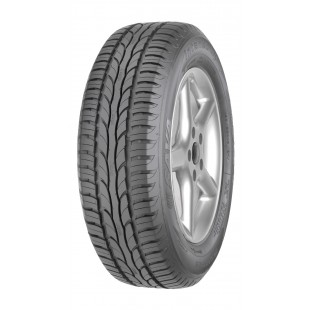 Шины Sava INTENSA HP 195/50R15