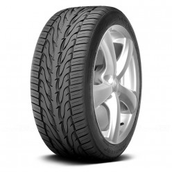 225/65*17 Toyo Proxes ST III 106V