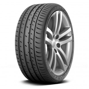 Шины Toyo Proxes T1-Sport 295/30R19