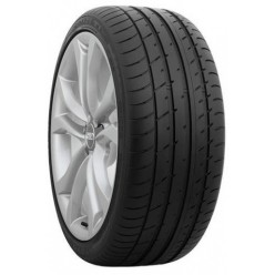 255/50*20 Toyo Proxes T1 Sport SUV 109Y