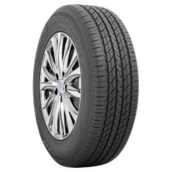 Автошина TOYO  Open Country U/T   215/65R16 H
