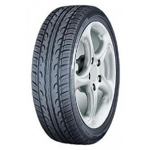 Шины Zeetex HP102 235/40R18