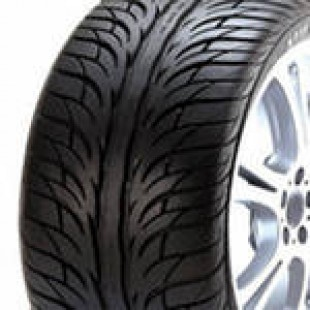 Шины Zeetex HP103 225/50R17