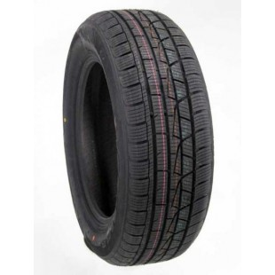 Шины Zeetex Ice Plus S-200 215/55R16
