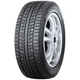 Шины Dunlop SP Winter Ice 01 235/45R17