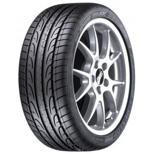 Шины Dunlop SPORT MAXX 245/45R17