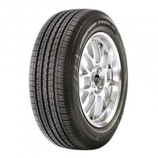 Шины Dunlop SPORT 7000 235/45R18