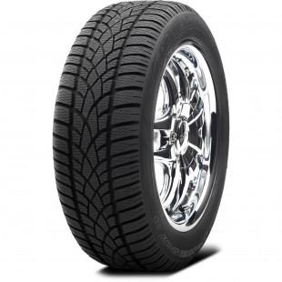 Шины Dunlop WINTER SPORT 3D 235/50R19