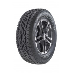 а/ш 215/75*15 S GRANDTREK AT3 DUNLOP TBL