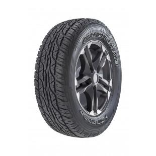 Шины Dunlop GRANDTREK AT3 265/60R18