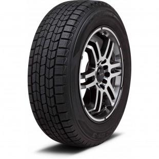 Шины Dunlop GRDS3 195/65R15