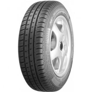 Шины Dunlop STREETRESPONSE 175/60R15