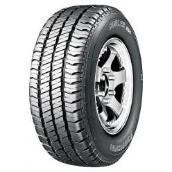 Bridgestone  245/70/17  S 110 684
