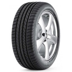 а/ш 215/40*17 87W EFFICIENTGRIP AO XL FP GOODYEAR TBL