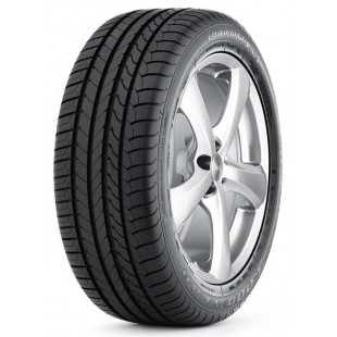 Шины GoodYear EfficientGrip 235/55R18