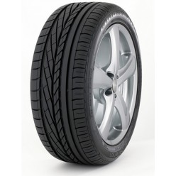 а/ш 275/40*20 106Y EXCELLENCE XL FP Goodyear TBL