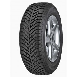 215/60*17 Goodyear Vector 4Seasons Gen-2 96H