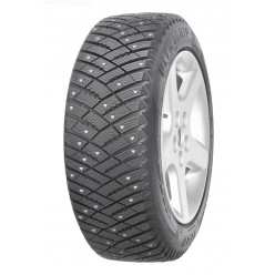 245/50*18 Goodyear UltraGrip Ice Arctic 104T