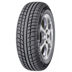 185/65*14 Michelin Alpin A3 86T