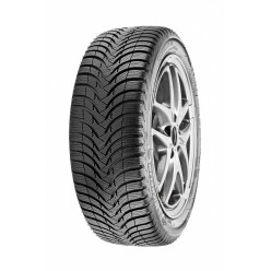а/ш 175/65*14 T Alpin-A4 Michelin TBL