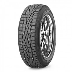 а/ш 255/55*18 109T Winguard Spike SUV NEXEN TBL