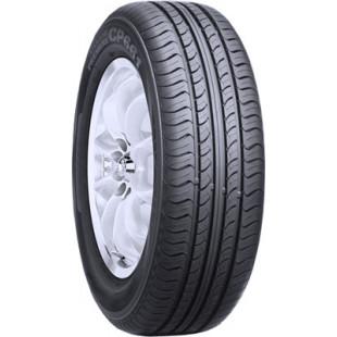 Шины Roadstone CP661 205/70R15