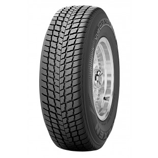 Шины Nexen Winguard Ice SUV 225/60R17