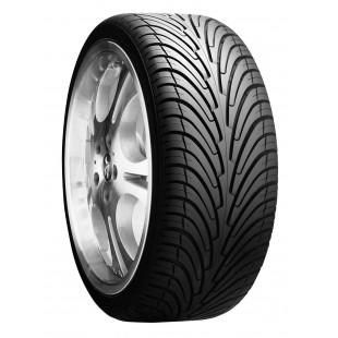 Шины Roadstone N3000 215/55R16