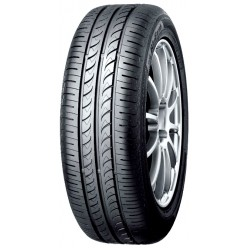 YOKOHAMA BluEarth AE-01 185/55R15 82V