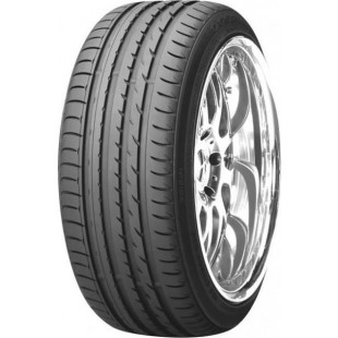 Шины Roadstone N8000 225/55R16