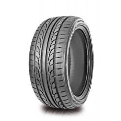 а/ш 255/45*18 103Y RADIAL XL N6000 Roadstone TBL