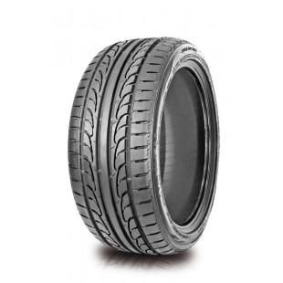 Шины Roadstone N6000 215/55R16