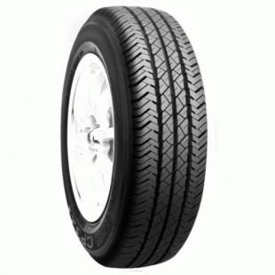 Шины Roadstone CP321 195/60R16