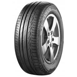 245/75*16 Bridgestone Dueler A/T 001 108/104S