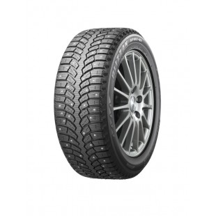 Шины BRIDGESTONE SPIKE-01 185/60R14