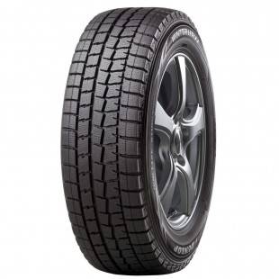 Шины Dunlop WINTER MAXX WM01 215/60R17