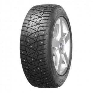 Шины Dunlop ICE TOUCH 215/55R17