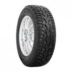 а/ш 245/45*18 100T Obcerve G3 Ice Toyo TBL шип