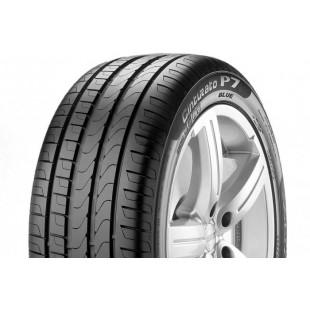 Шины Pirelli P7 Blue 225/50R17