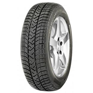 Шины Pirelli SnowControl Serie III 155/65R14