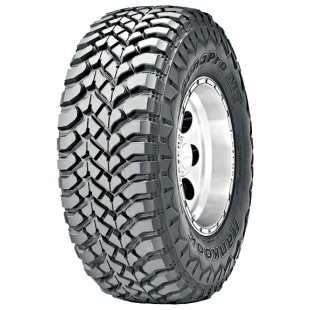 Шины Hankook Dynapro MT RT03 265/75R16