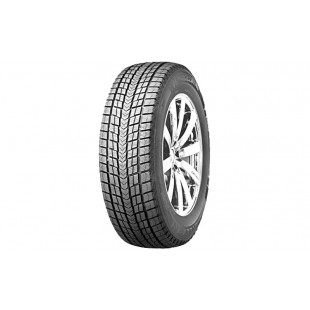 Шины Roadstone WinGuard ice SUV 265/70R16
