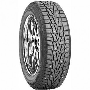 Шины Roadstone WinGuard Spike 235/55R18