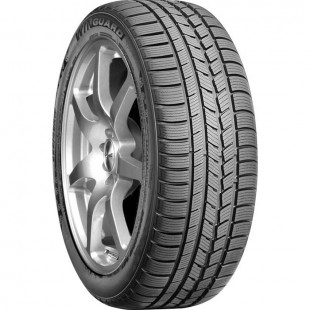Шины Roadstone Winguard Sport 235/55R19
