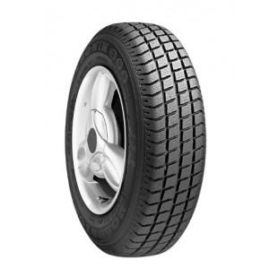 Шины Roadstone Euro-Win 195/60R15