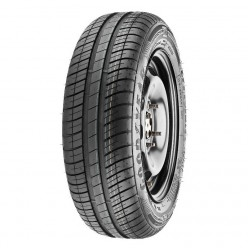 185/70*14 Goodyear EfficientGrip Compact 88T