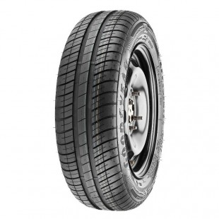 Шины GoodYear EfficientGrip Compact 155/65R13